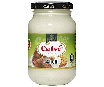 Calvé Salsa ali-oli 230 ml