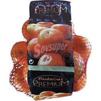 Mandarina premium Malla 1 kg