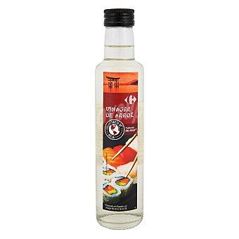 Carrefour Vinagre de arroz 25 cl
