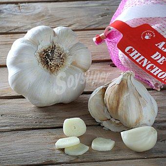 Carrefour Ajo blanco extra de Chinchón Malla de 500 g