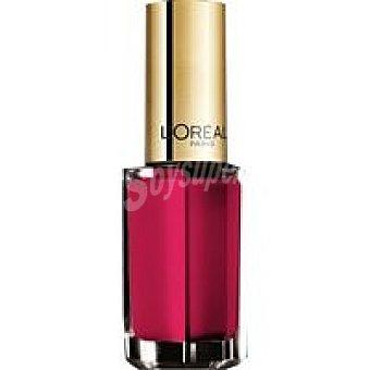L'Oréal Laca de uñas Le Vernis 210 Pack 1 unid