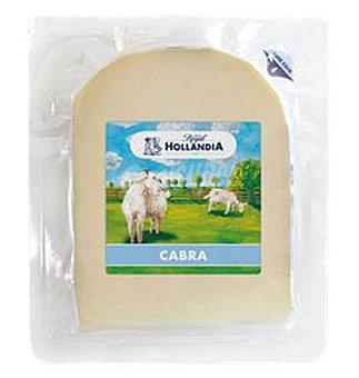 Cuña holanda queso cabra 200 G
