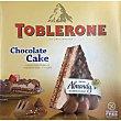Almondy tarta de chocolate sin gluten Estuche 400 g Toblerone
