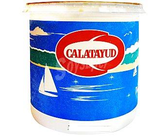 Calatayud Helado de almendra Tarrina 1 litro