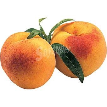 Melocotón nectarina 1 kg al peso