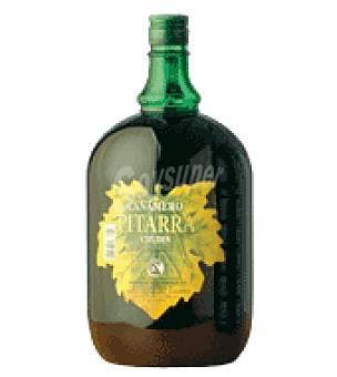 Pitarra Chudín Vino tinto 75 cl