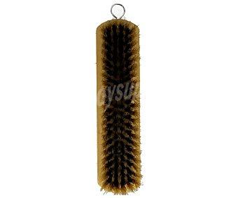 Rozenbal Cepillo para textil 1 ud