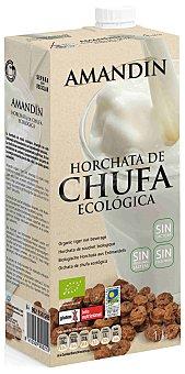 AMANDIN Horchata Brik 1 litro