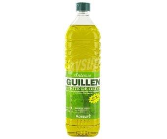Guillen Aceite de Oliva Intensa 1L