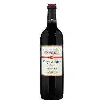 Viña del Mar Vino tinto D.O. Cataluña 75 cl