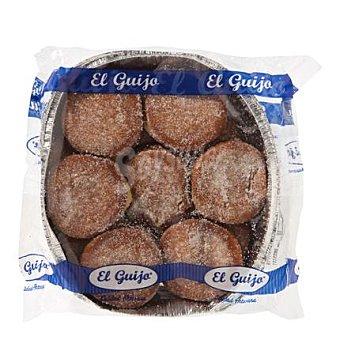 Dulcesguijo Dulces miel o azúcar cacerola 380 g