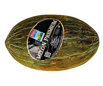 Auchan Producción Controlada Melón Premium 2500 gramos aproximados