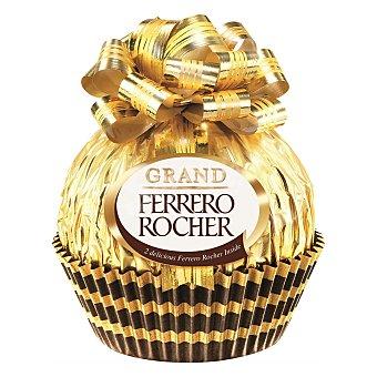 Ferrero T100 ferrero Grand Rocher Caja 100 g