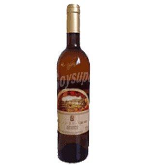 Liñar de Vides Vino D.O. Rías Baixas blanco albariño 75 cl