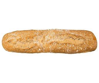 Barra de pan de cristal 180 g