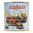 Salsa de oricios 210 g Agromar