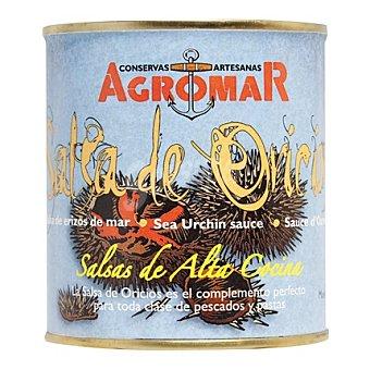 Agromar Salsa de oricios 210 g