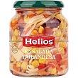 Ensalada Tailandesa Frasco 200 g Helios