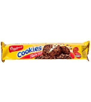 Bauducco Cookies chocolate 110 g