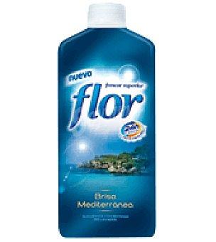 Flor Suavizante para Ropa Brisa mediterránea 60 lavados