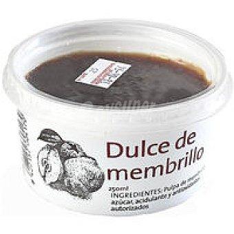 MARUJA Dulce de membrillo Tarrina 250 g