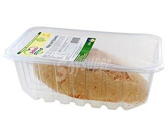SINBLAT Pan Artesano sin cortar, Sin Gluten 270 Gramos