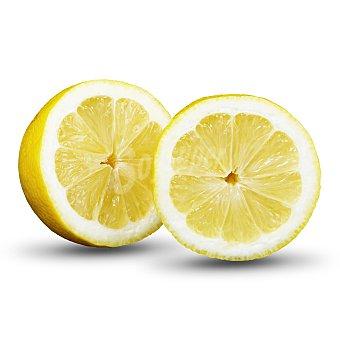 Limon ( venta por unidades), varios, (peso aproximado de la ) Unidad 180 gr