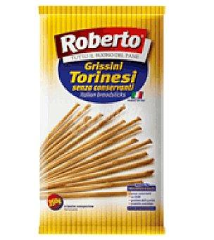 Roberto Grissini Torisesi 350 g