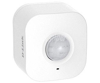 DLINK DCH-S150 Detector de movimiento Wi-Fi, aviso a través de notificaciones y email, conexión wifi, 8 metros de rango