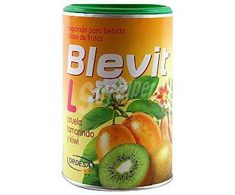 BLEVIT Infusión instantánea laxante L Lata 150 g