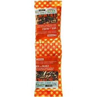 Eroski Mix cocina nuez Pack 2x40 g
