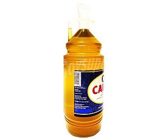 OLI-CAIMARI Aceite Oliva Intenso 1 Litro
