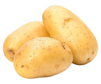 Patata para cocer bolsa de 3 kg Bolsa de 3 kg
