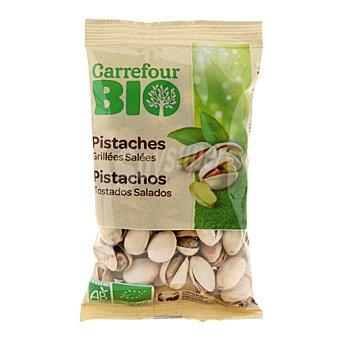 Carrefour Bio Pistachos 125 g