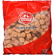 Pop Corn palomitas de pollo congelado bolsa 1 kg Bolsa 1 kg PERDIGAO