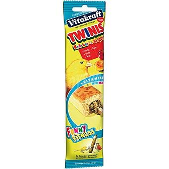 Vitakraft Snack para canarios Twinis Paquete 30 g