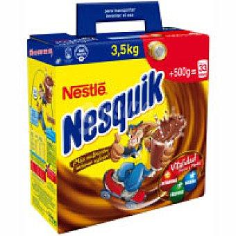 Nesquik Nestlé +reg 3k