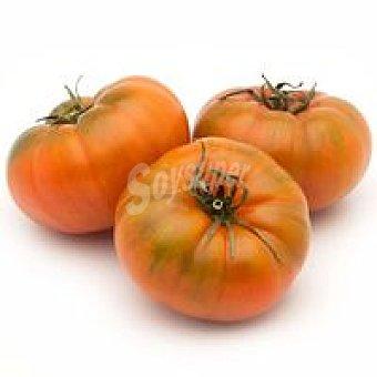 Tomate Raf 500 g