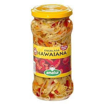 Amalur Ensalada Hawaiana 180 g