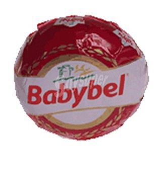 Babybel Queso bola tierno 200 GRS