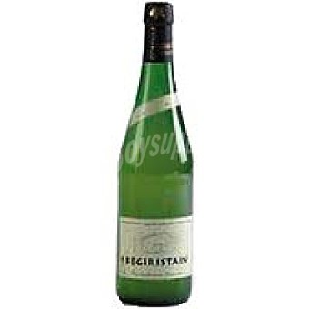 Begiristain Sidra Natural Botella 75 cl