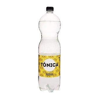 Hacendado Tónica Botella de 1,5 l