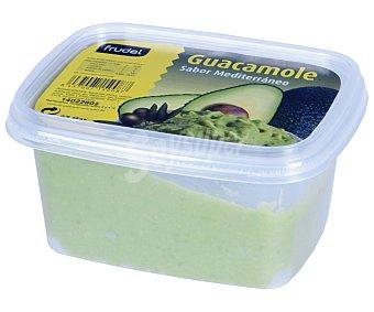Frumaco Guacamole Mediterráneo 250 gr