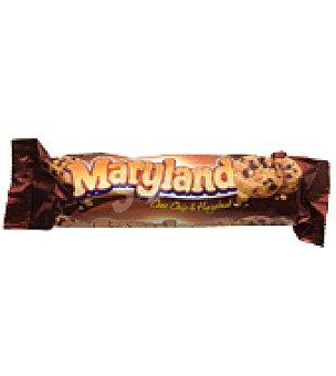 Cadbury Galleta maryland hazelnut 150 g