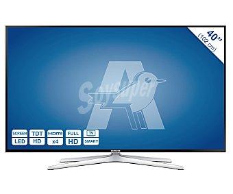 """Samsung Televisión 40"""" UE40H6400 1 unidad"""