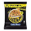 Noodles pollo 93 g Yatekomo Gallina Blanca