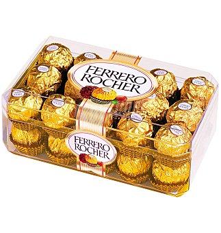 Ferrero Rocher Bombones 30 UNI 375 G