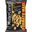 El Original maíz tostado Formato Maxi Bolsa 285 g MisterCorn Grefusa