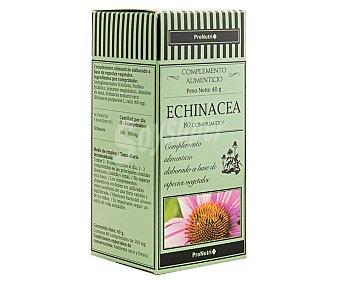 Pronutri Complemento alimenticio a base de especies vegetales y Echinacea 80 uds