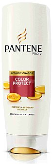 Pantene Pro-v Acondicionador Pantene Color Protect 300 ml 300 ml